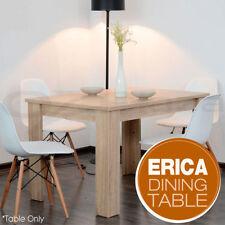 Rectangular Kitchen Tables