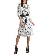 Robe The Kooples Dandelions taille S