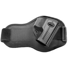 Fobus Concealed Ankle Holster for Walther PPS M2 - WPM2 A