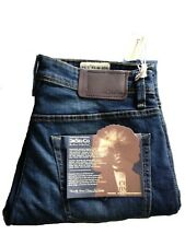 Men's Diesel waykee slim fit stretch jeans W:32 to 38,, L:32, 34