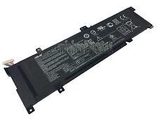 Genuine B31N1429 Battery for Asus A501LB5200 A501L K501U K501UX K501UB Series