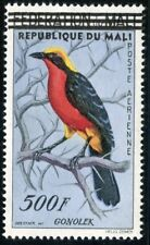 STAMP / TIMBRE AFRIQUE MALI / OISEAU / NEUF POSTE AERIENNE N° 8 **