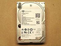 "Seagate Enterprise v3 1TB SAS 12G 128MB Cache 7.2K RPM 2.5""  HDD ST1000NX0373"