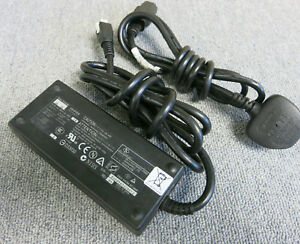 Cisco AC Power Adapter 100-240V 1A 50-60Hz 5V 3A 12V 2A 30W  - 34-0874-01