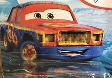 DISNEY PIXAR CARS BILL THUNDER HOLLOW 2020 RARE BRAND NEW