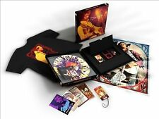 Live 1968 Paris/Ottawa [CD/LP] by Jimi Hendrix/The Jimi Hendrix Experience...
