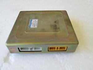 MD732004 Auto Trans Control Unit MITSUBISHI ECLIPSE 1990