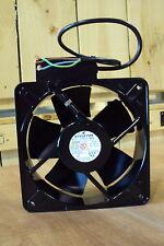 Style Electronics Fan S18F20-MGW