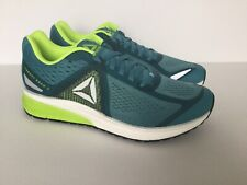 NEW REEBOK HARMONY ROAD 3 WOMEN'S RUNNING SHOES CN6871 Size 9.5