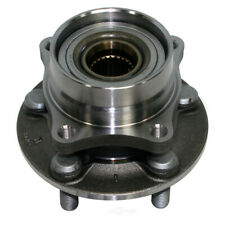 Front Wheel Hub Assembly For 2004-2009 Toyota Prius 2005 2006 2007 2008 Centric