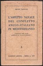 L'ASPETTO NAVALE DEL CONFLITTO ANGLO-ITALIANO IN MEDITERRANEO-1936-1157