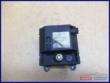 Zusatzheizung  Heizelement Zuheizer 0001591104 MERCEDES-BENZ S-KLASSE W220
