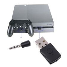 USB Bluetooth V4.0 Dongle Mini Adapter Receiver for Sonny PS4 Controller Console