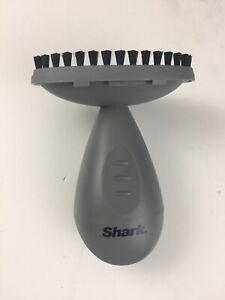 Shark Lift Away Pro Steam Pocket Mop Replacement Attachment Part Garment