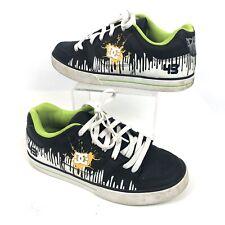 official photos 5590c 0aa7d Dc Shoes Ken Block In Men's Athletic Shoes for sale | eBay
