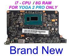 Lenovo Computer Motherboards for sale | eBay