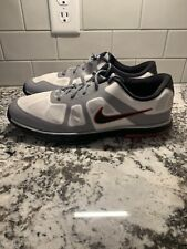 Nike Lunar Ascend Mens Size 13