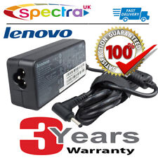 Genuine Original Lenovo Ideapad V340-17IWL NoteBook Laptop Charger Power Adapter