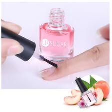UR SUGAR Nail Nutrition Oil Treatment Polish Cuticle Revitalizer  Tool