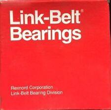 LINKBELT 22238T SPHERICAL ROLLER BEARING
