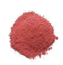 Beet Root Powder - 3Lb - Ground Dehydrated Supplemental & Natural Food Color