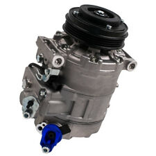 Compresor para BMW 5er e60 520i 525i 525d 530i 530d 535d 7er e65 730i 730li