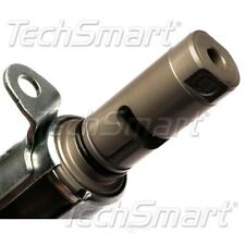 Engine Variable Timing Solenoid TechSmart L53010