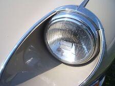 Scheinwerfer Jaguar EType E Type E-Type NEU 63-75 1.Serie + 2.Serie E-Typ Typ