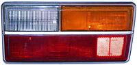 VW Derby Audi 50 Heckleuchte rechts 861945096 Rückleuchte Rücklicht Bremsleuchte