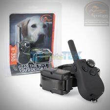 SportDog SD-350 YardTrainer Anti Bark Waterproof Rechargeable Train Dog Collar