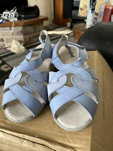 cosyfeet shoes size 8