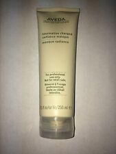 Aveda Tourmaline Radiance Bb Masque, 8.5 Oz