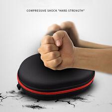 Headphone Carrying Case for Beats Solo 2 3 Studio 2.0 Sony Earphone Accessories