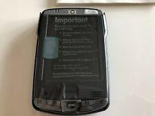 Hp iPaq Hx2750 Pocket Pc Wm 2003 Wi-Fi Bt Biometric Reader - Vgc (Fa301A#Aba)
