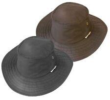 Cowboy -/Western-Hüte und US-Hütegröße XL