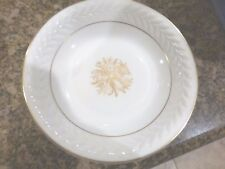 Theodore Haviland New York Fairfield DINNER PLATE
