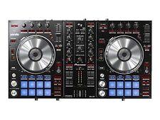 Pioneer DDJ-SR Pro DJ Serato Digital System - 2 Channel Serato-DJ Controller NEW
