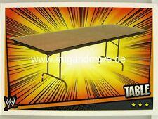 Slam Attax Rumble-table-prop