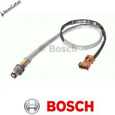 Genuine Bosch 0258006624 Lambda Oxygen Sensor 55353149 9-3 9-3X LS6624