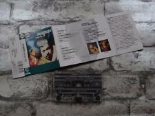 INCOGNITO - Inside Life / Cassette Album Tape / Acid Jazz / 2445