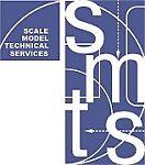 SMTS Models