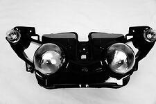 Quality Headlight  assembly B18 Headlamp Yamaha YZF-R1 2009-2011 09 10 11 Clear
