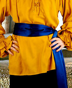 Kids Bandana/ Sash, High quality finest fabric, handmade one by one,very nice!.