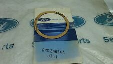 XB FALCON ZG FAIRLANE GEN FORD NOS AIR CLEANER TO CARBY GASKET - 302 351  C.I.D