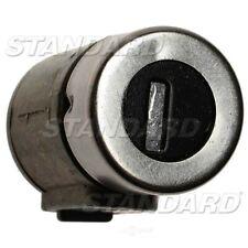 Door Lock Kit Standard DL-19B