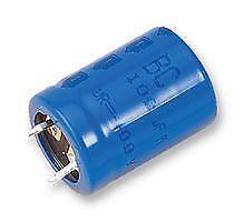 PHILIPS SNAP IN CAP 400V 150UF Capacitors Aluminium Electrolytic - CC85665