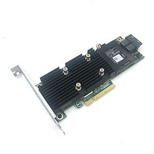 DELL PERC H730P Adapter 12GB/S 2GB PCI-E 3.0 controller raid card X4TTX-HIGH P