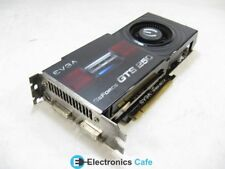 EVGA 01G-P3-1158-TR GeForce GTS 250 1GB DDR3 Video Graphics Card (See Notes)