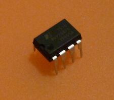 TNY266PN Off-Line Switcher im DIL Gehäuse