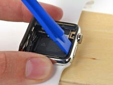 Apple watch battery replacement repair service - series 7000, 1 ,2 ,3 ,4